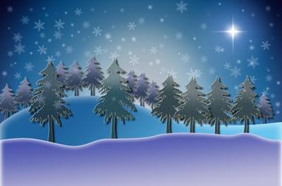 weihnachten_teaser