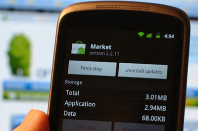android_market_221_teaser