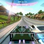 Asphalt 6 HD: Adrenaline
