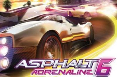 asphalt_6_hd_teaser