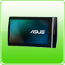 ASUS Eee Pad MeMO
