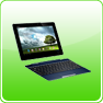 ASUS Transformer Pad 300