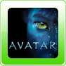 James Cameron's Avatar Android Game