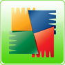 AVG Antivirus Android App