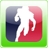 Backbreaker Android Game