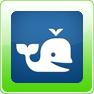 Beluga Android App