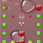 Bubble Blast 2 Android Game