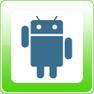 Droidin Android App