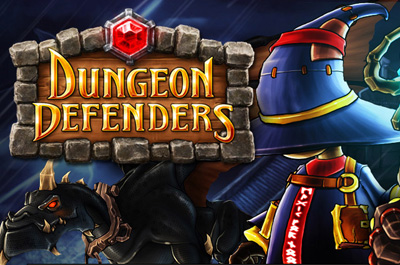 dungeon_defenders_teaser