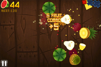 fruit_ninja_teaser