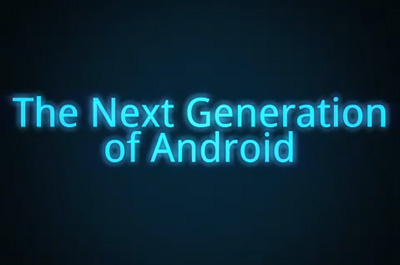 generation_android_teaser