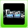 Guitar Rock Tour 2 Android Game