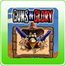 Guns'n'Glory Android Game