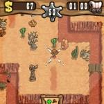 Guns'n'Glory Android Game