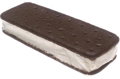 icecream_sandwich_teaser