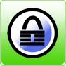 KeePassDroid Android App