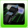 Light Racer 3D Android Game