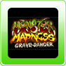 Monster Madness Android Game