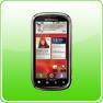 Motorola Cliq 2 Android Smartphone