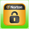Norton Mobile Security Android App