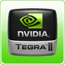 Nvidia Tegra 2