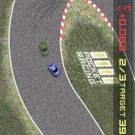 Pocket Racing Android Game