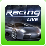 Racing Live Android Game
