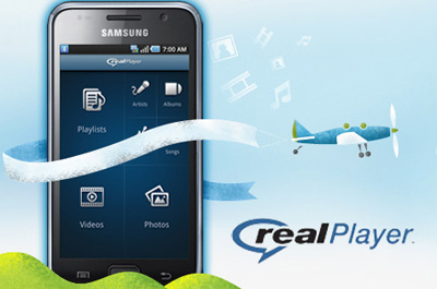 realplayer_teaser