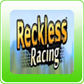 Reckless Racing Android Game
