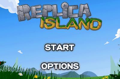 replica_island_teaser
