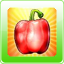 Rezepte App