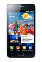 Samsung Galaxy S2 Test
