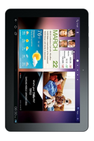 Samsung Galaxy Tab 2 Android Tablet