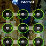 Smart App Protector Android App