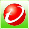 Trend Micro Mobile Security Android App