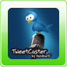 TweetCaster for Android App