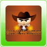 Wild West Sheriff Android Game
