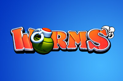 worms_teaser
