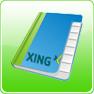 XING Sync