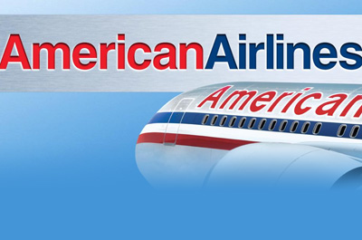 american_airlines_teaser