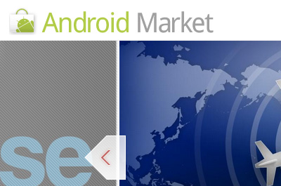 android_market_web_teaser
