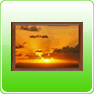 Android Photo Widget
