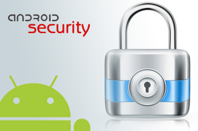 android_security_teaser