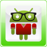 Androidify Android App
