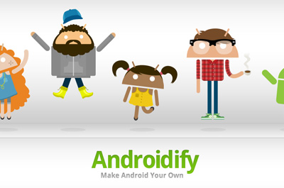androidify_teaser
