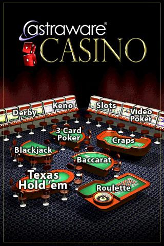 astraware casino download