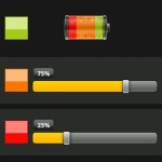 BatteryLife Android App