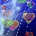 Be my Valentine Live Wallpaper Android App