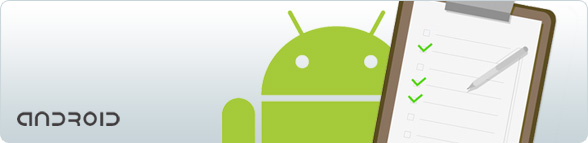 Beste Android To-Do Listen Apps