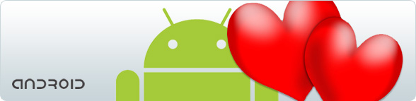 Best Valentines Day Apps